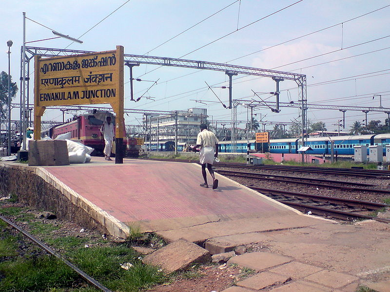 800px-Ernakulam_junction_railway_station