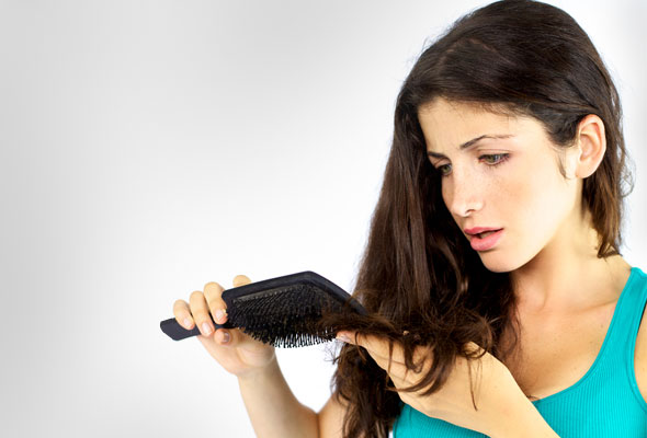 The-Girls-Guide-on-How-to-Prevent-Hairfall