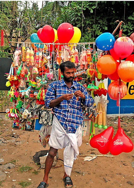 kodakara_balloon-seller